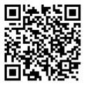 China Fastener Info二维码