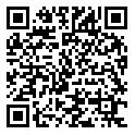 邯郸市永年区唐光有限公司(华颂紧固件)二维码