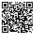 JINAN STAR FASTENER CO., LTD.二维码