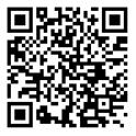 宁波市通纳机械科技有限公司二维码