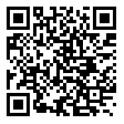 Ningbo TongNa Machinery Technology limited company二维码