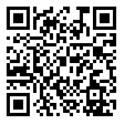 SHANGHAI LITS IMPORT & EXPORT CO., LTD.二维码