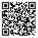 上海集优标五高强度紧固件有限公司二维码