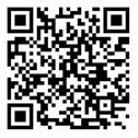 ShangHai  BiaoWu (PMC) High Tensile Fastener Co.,Ltd二维码