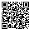 深圳市成智五金制品有限公司二维码