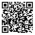 CHENGZHI METAL MFR.CO.,LTD.二维码