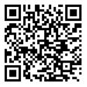 Beijing Xintianyun Fasteners Co., Ltd 二维码