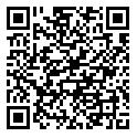 上海海鑫洲实业有限公司二维码