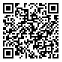 舟山市和晟紧固件有限公司二维码