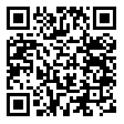 无锡佳孚传动科技有限公司二维码