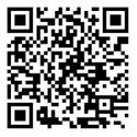 温州市素奇标准件有限公司二维码