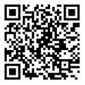 Wenzhou Suqi Standard Fastener Co., Ltd.二维码