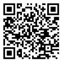 瑞安市新泰紧固件有限公司二维码