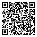 东莞鸿毅精密机械有限公司 二维码
