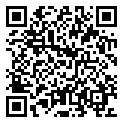 KUNSHAN ZHONGGU JINGMI HARDWARE CO.,LTD.二维码