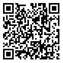 海宁市上林紧固件厂二维码