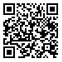 Luoyang STON Bearing Co.,Ltd. 二维码