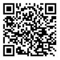 浙江键财机械有限公司 二维码