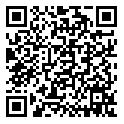 东莞市好益佳机械设备有限公司二维码