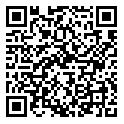 台湾辉鋐工业股份有限公司二维码