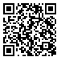 JEIL BEARING INDUSTRY CO., LTD二维码