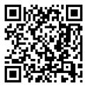 四川奥信紧固件制造有限公司二维码
