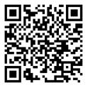 广州盛凌英贸易有限公司二维码