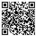 慈溪市恒润金属制品有限公司二维码