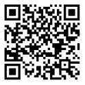 ZHEJIANG JUNYUE STANDARD PART CO., LTD.二维码