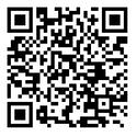 天津泛易五金有限公司二维码