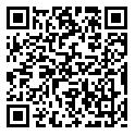 杭州临安天目电力配件有限公司 二维码