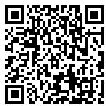 Hangzhou Lin'an Tianmu Electric Power Accessories Co., Ltd.二维码