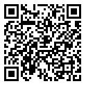 富奥汽车零部件有限公司紧固件分公司二维码