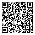 上海珠金标准件制造有限公司二维码