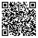 上海宜而廉紧固件科技有限公司二维码