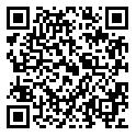 温州市龙湾蒲州宏发标准件厂二维码