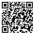 杭州轴承试验研究中心有限公司二维码