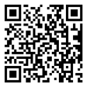 CHANGSHU CITY STANDARD PARTS FACTORY二维码