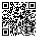 Shanghai Welfast Enterprise Co., Ltd.二维码