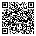东莞市合晟五金机械有限公司二维码