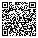 瑞安市瑞英标准件有限公司二维码